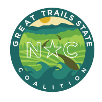 Great Trails State Coalition